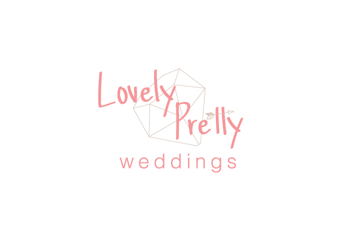 FreshProject | Lovely Pretty Brand Reveal
