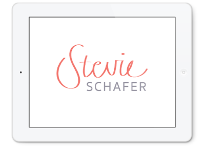 Stevie Schafer