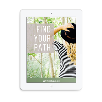 ebook-cover-find-your-path