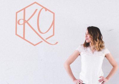 Kate Crocco | Mindset + Confidence Coach