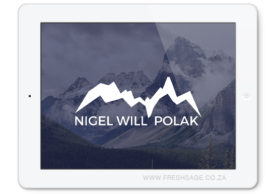 Nigel Will Polak