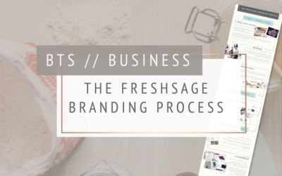 Does your client know your business process? 3 tips to get you started!