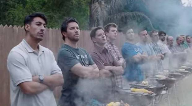 "Gillette ""Boys will be Boys"" Campaign – Can one word change thinking + shift a brand message?"